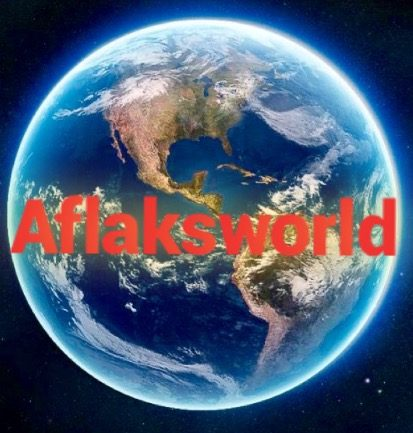 AflaksWorld